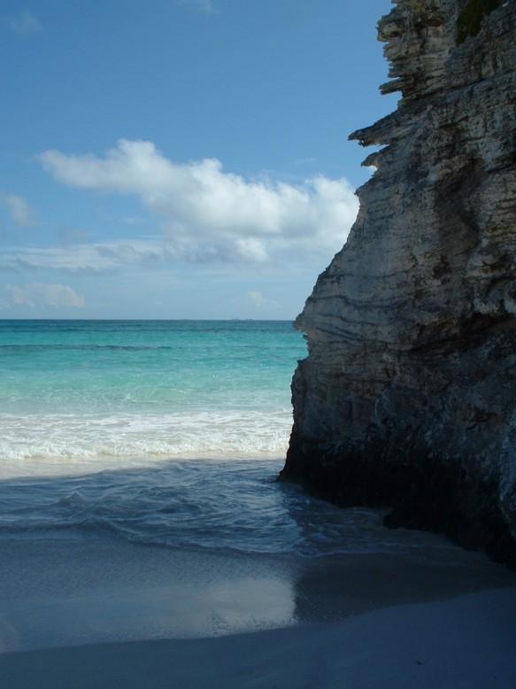 bahamas11.jpg