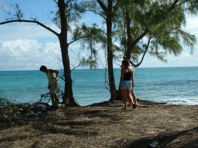 bahamas13.jpg