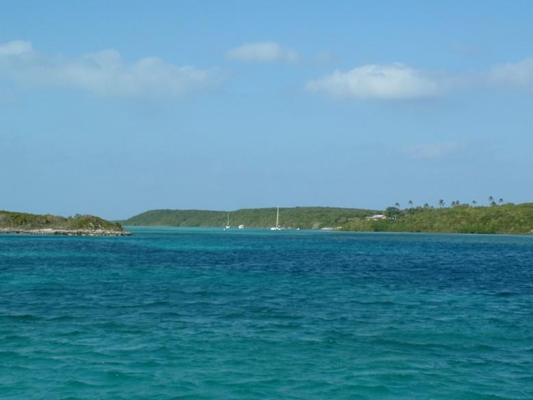 bahamas7.jpg