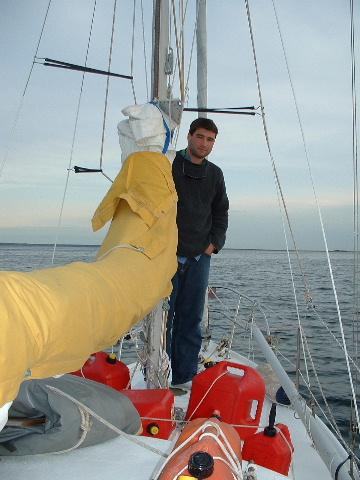 dinghy012.jpg