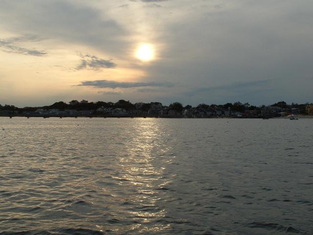 dinghy013.jpg